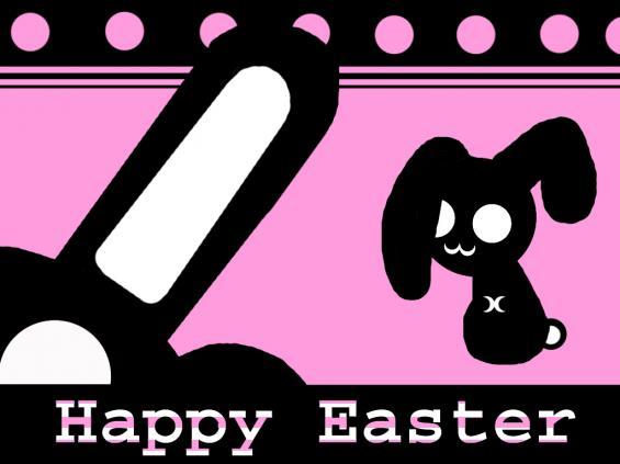 happy-easter-537.jpg